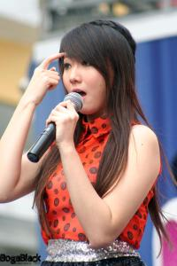 ryn chibi at inbox 060115 (17)