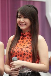 ryn chibi at inbox 060115 (20)