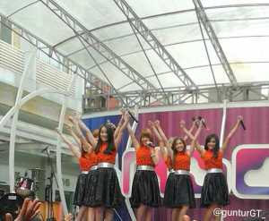 ryn chibi at inbox 060115 (2)