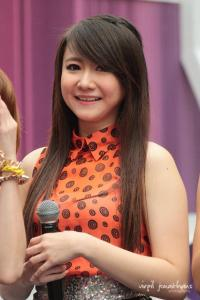 ryn chibi at inbox 060115 (21)