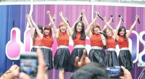 ryn chibi at inbox 060115 (3)