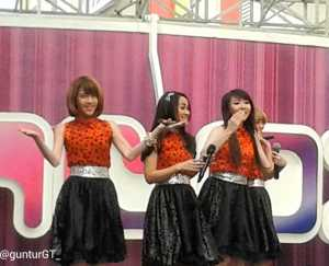 ryn chibi at inbox 060115 (4)