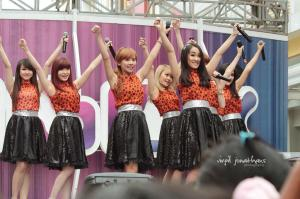 ryn chibi at inbox 060115 (7)