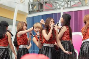 ryn chibi at inbox 060115 (9)