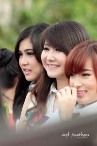ryn chibi at inbox 260115 (2)
