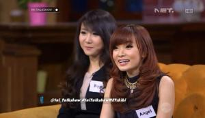 ryn chibi at ini talk show 240115 (1)