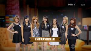 ryn chibi at ini talk show 240115 (3)