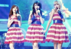 ryn chibi at konser 6th the virgin 280115 (1)