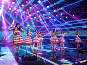 ryn chibi at konser 6th the virgin 280115 (4)