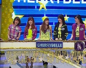 ryn chibi at new family 100 (15)