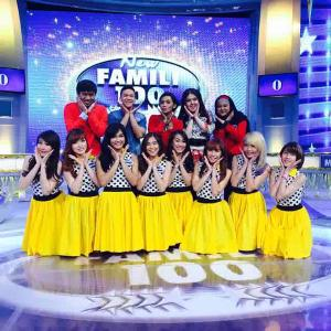 ryn chibi at new family 100 (6)