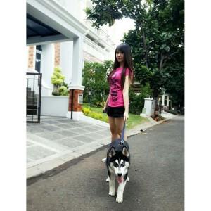 ryn chibi IG Desember 2014 (11)