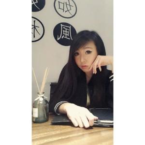 ryn chibi IG Desember 2014 (13)