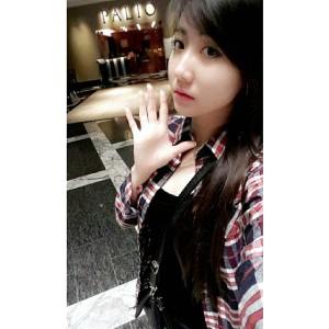 ryn chibi IG Desember 2014 (4)