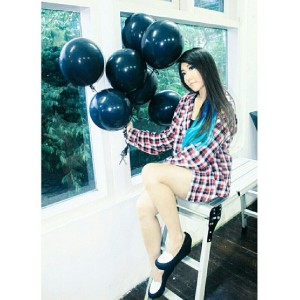 ryn chibi IG Desember 2014 (6)