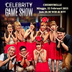 ryn chibi at CGS RTV - 220215 (4)