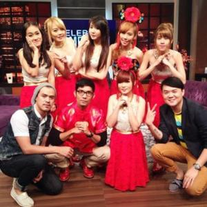 ryn chibi at CGS RTV - 220215 (5)