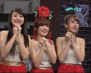 ryn chibi at CGS RTV - 220215 (6)
