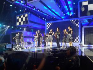 ryn chibi at infotainment awards 020215 (2)