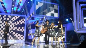 ryn chibi at infotainment awards 020215 (3)