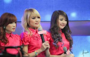 ryn chibi at weekend show 3100115 (9)