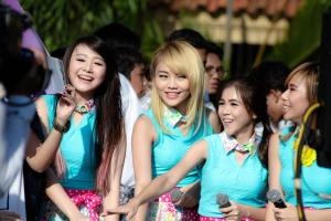 rynchibi at Xcool 100215 (2)