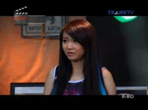 ryn chibi at bioskop indonesia (10)