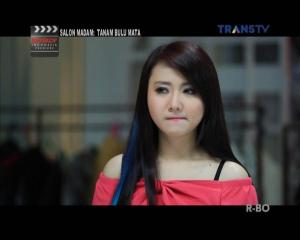 ryn chibi at bioskop indonesia (13)