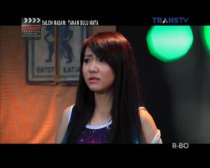 ryn chibi at bioskop indonesia (14)