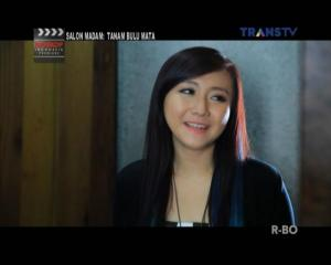 ryn chibi at bioskop indonesia (15)