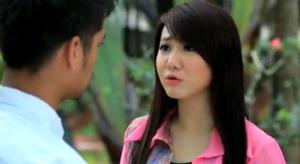 ryn chibi at bioskop indonesia (6)