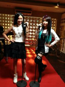 ryn chibi at bioskop indonesia (7)