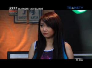ryn chibi at bioskop indonesia (9)