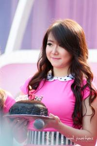 ryn chibi at inbox 100415 (2)