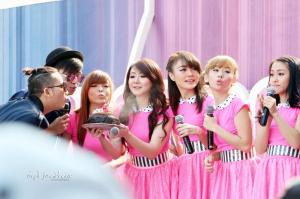 ryn chibi at inbox 100415 (4)