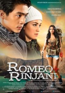 ryn chibi at premiere romeo rinjani 210415 (2)