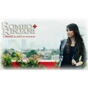ryn chibi at premiere romeo rinjani 210415 (3)
