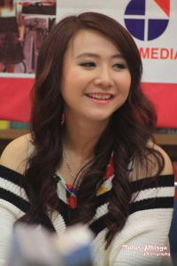 ryn chibi at signing bikin film yuk - 250415 (1)
