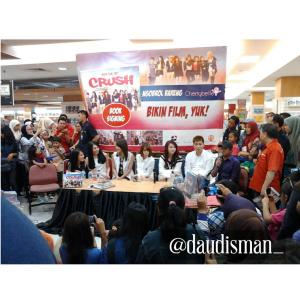 ryn chibi at signing bikin film yuk - 250415 (3)