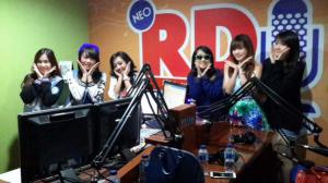 rynchiibi at promo radio JKT (25)