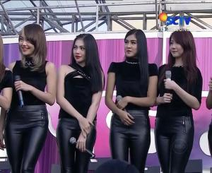 ryn chibi at inbox 290415 (10)