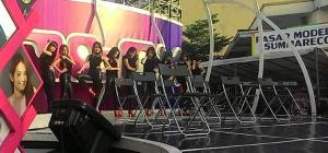 ryn chibi at inbox 290415 (11)