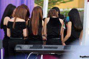 ryn chibi at inbox 290415 (13)