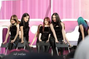 ryn chibi at inbox 290415 (14)