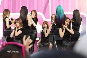 ryn chibi at inbox 290415 (15)