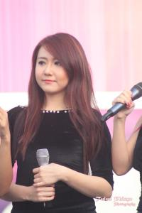 ryn chibi at inbox 290415 (16)