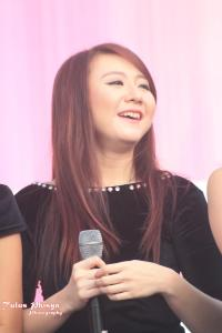 ryn chibi at inbox 290415 (17)