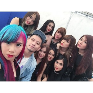 ryn chibi at inbox 290415 (4)