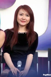 ryn chibi at inbox 290415 (5)