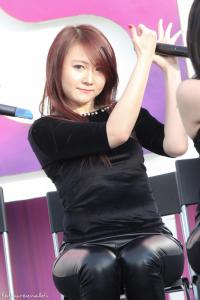 ryn chibi at inbox 290415 (6)